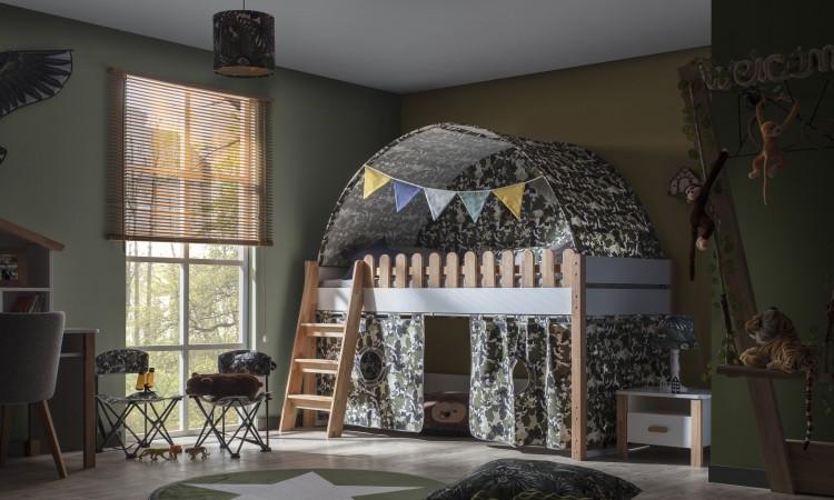 Myhouse çocuk odası