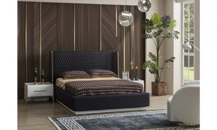 Felix 2 Yatak Odası