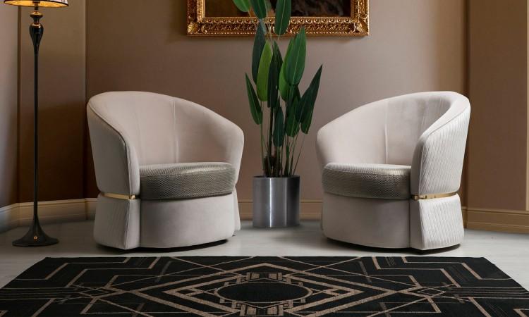 ciena koltuk takımı