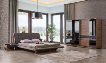 Lua yatak odası
