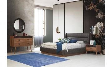 Decor Yatak Odası