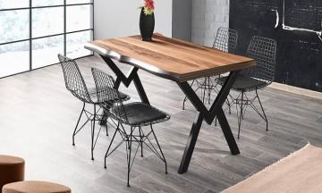 Gamze mutfak masası