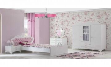 viva genç odası
