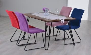 keds mutfak masası