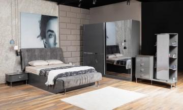 Sova yatak odası
