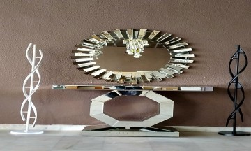 Ayna DRESUAR