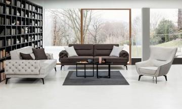 sofa flex koltuk takımı